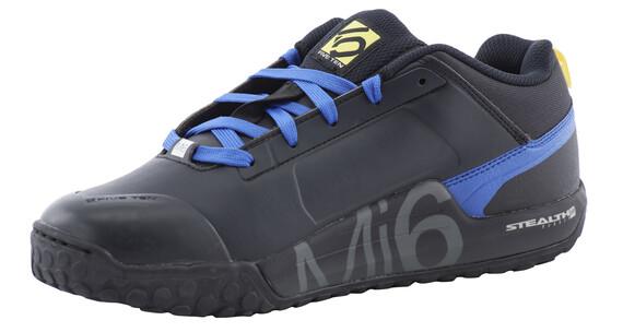Five Ten Impact VXi Miehet kengät , musta